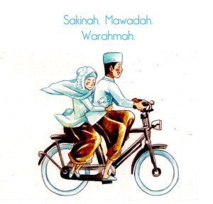 sakinah_mawadah_warahmah_by_alvinhenanda-d79176o